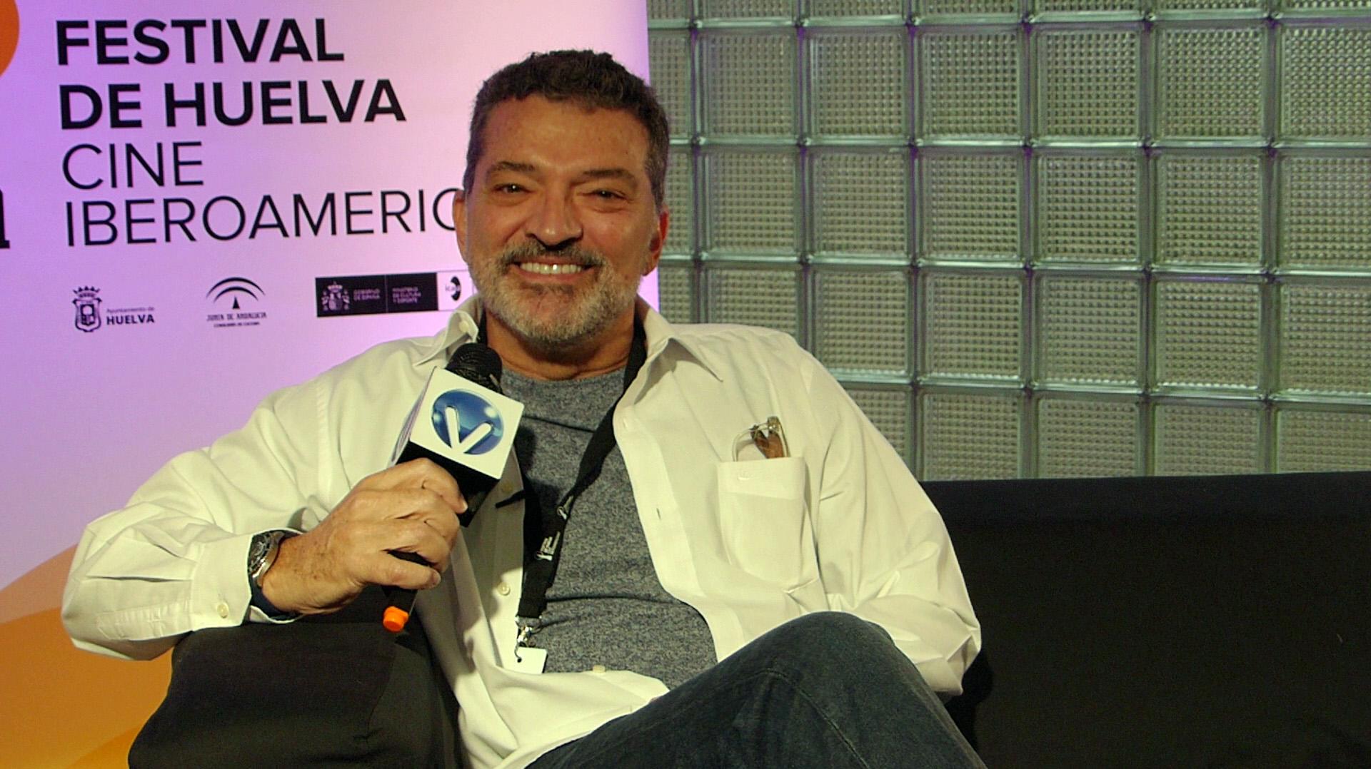 Félix Germán