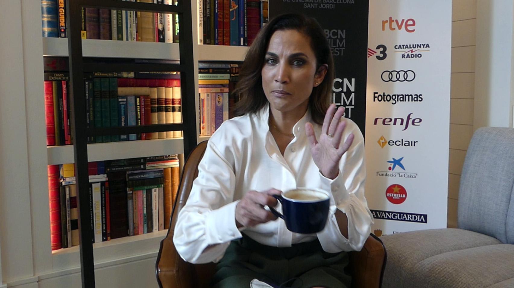 Toni Acosta (T.Ayerdi)