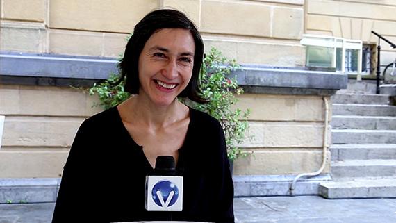 Julieta Figueroa