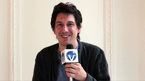 Pablo Agüero (ASG)