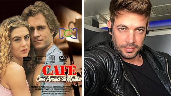 Levy vuelve a las telenovelas