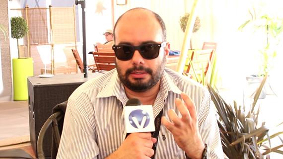 Ciro Guerra (ASG)
