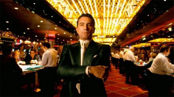 """Casino"", de Scorsese"