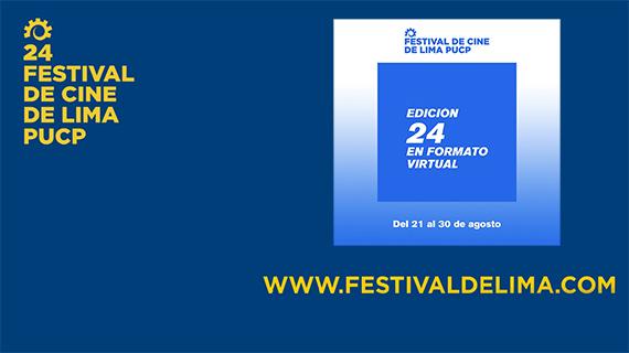 Festival de Lima