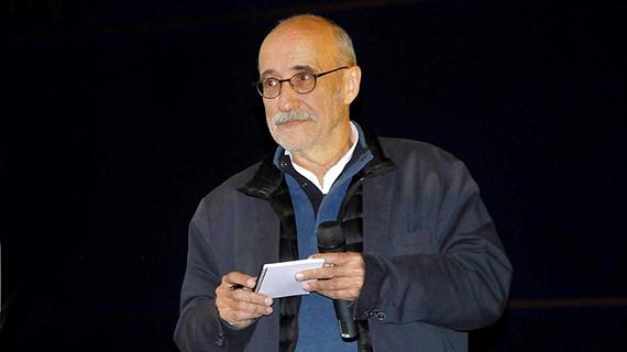 José María Riba (EeP)