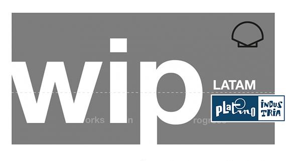 Platino Industria premiará en la nueva sección industrial de San Sebastián