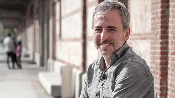 David Ilundain