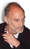 Pablo Perelman