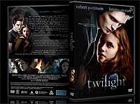 Edición norteamericana en DVD