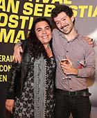 Gómez Concheiro y Arellano (FICSS)