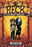 Portada de 'Heck', el  libro que Campanella convertirá en película