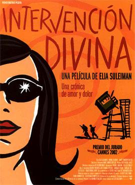 'Intervención divina'