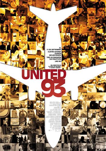 'United 93'