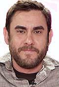 Tom Fernández