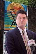 Robert Roessel