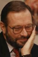 Krzystof Zanussi