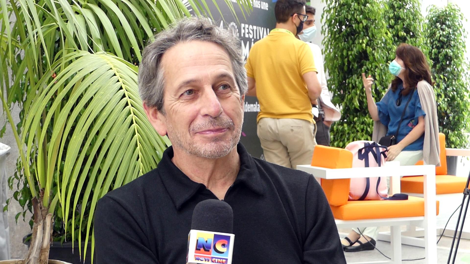 Alfredo Castro (T.Ayerdi)