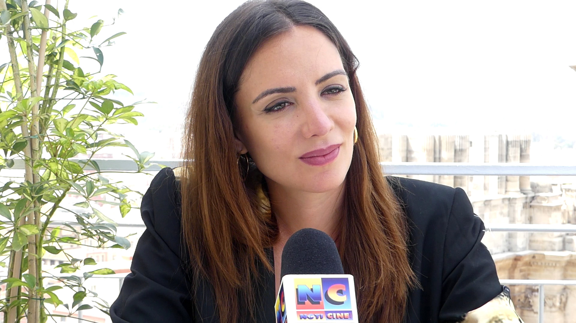 María Hervás (T. Ayerdi)