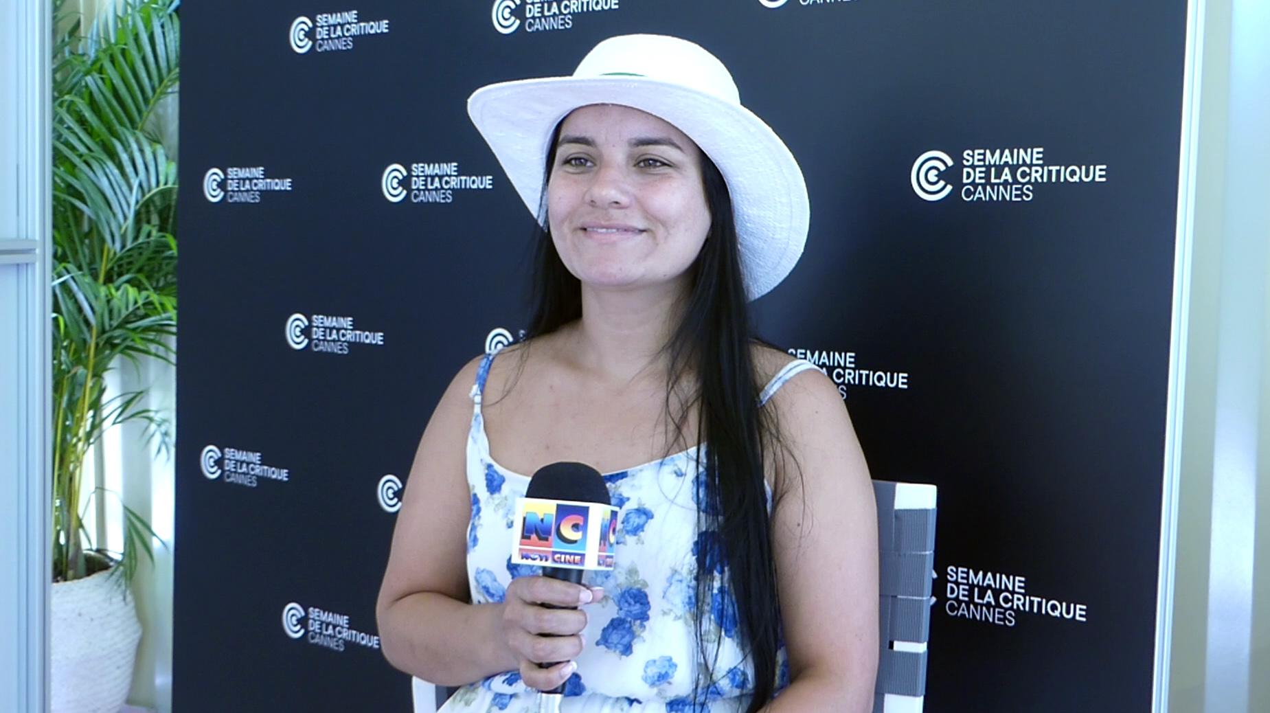 Sandra Melissa Torres (T. Ayerdi)