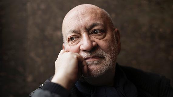 Gerardo Vera (AISGE)