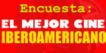 encuestaiberoamericana